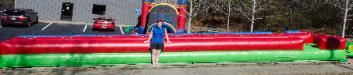 slip-n-slide-party-rental
